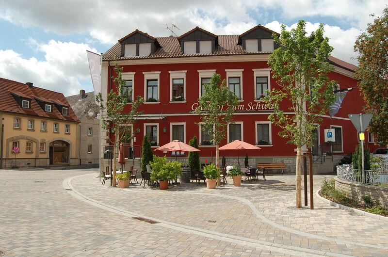 Kürnach-Schwan